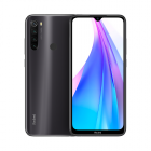 Redmi Note 8/8T