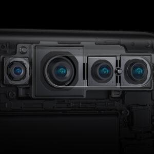 Mi 10 5G Series