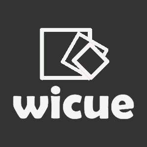 Wicue