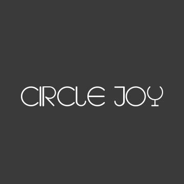 CircleJoy