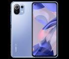 Xiaomi Lite 4G / 5G / 5G NE